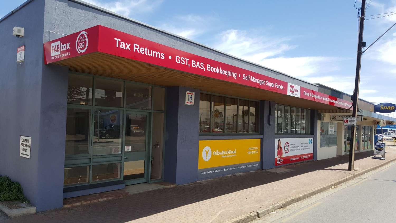 FAB-Tax