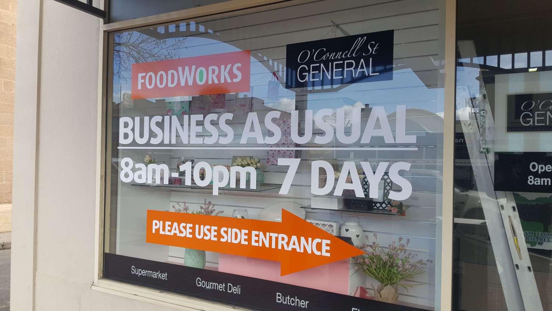 Foodworks-NA