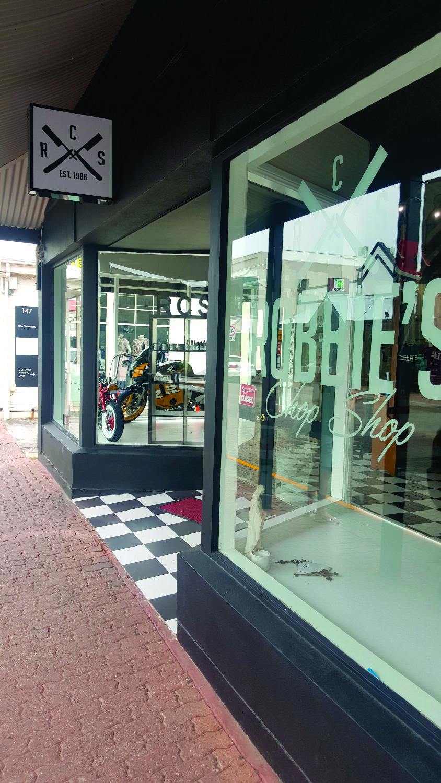 Robbies-Chop-Shop