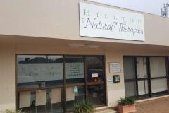 Hilltop-Natural-Therapies-3-1