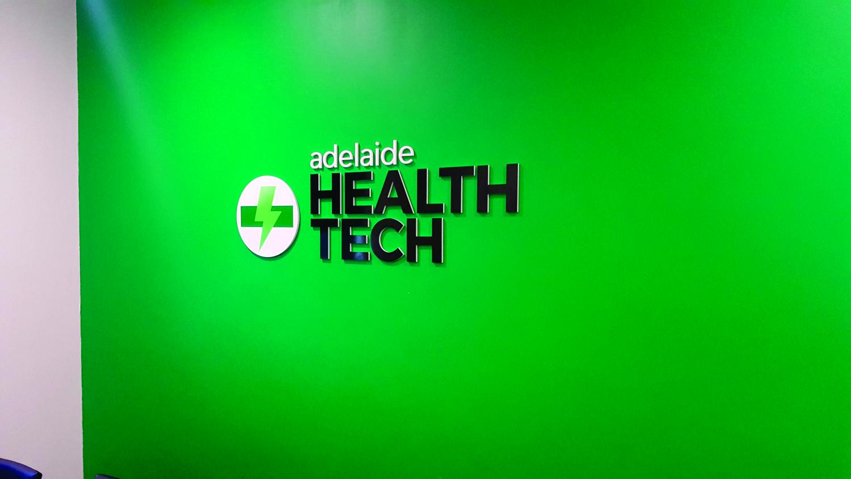 Adelaide-Health-Tech-3D