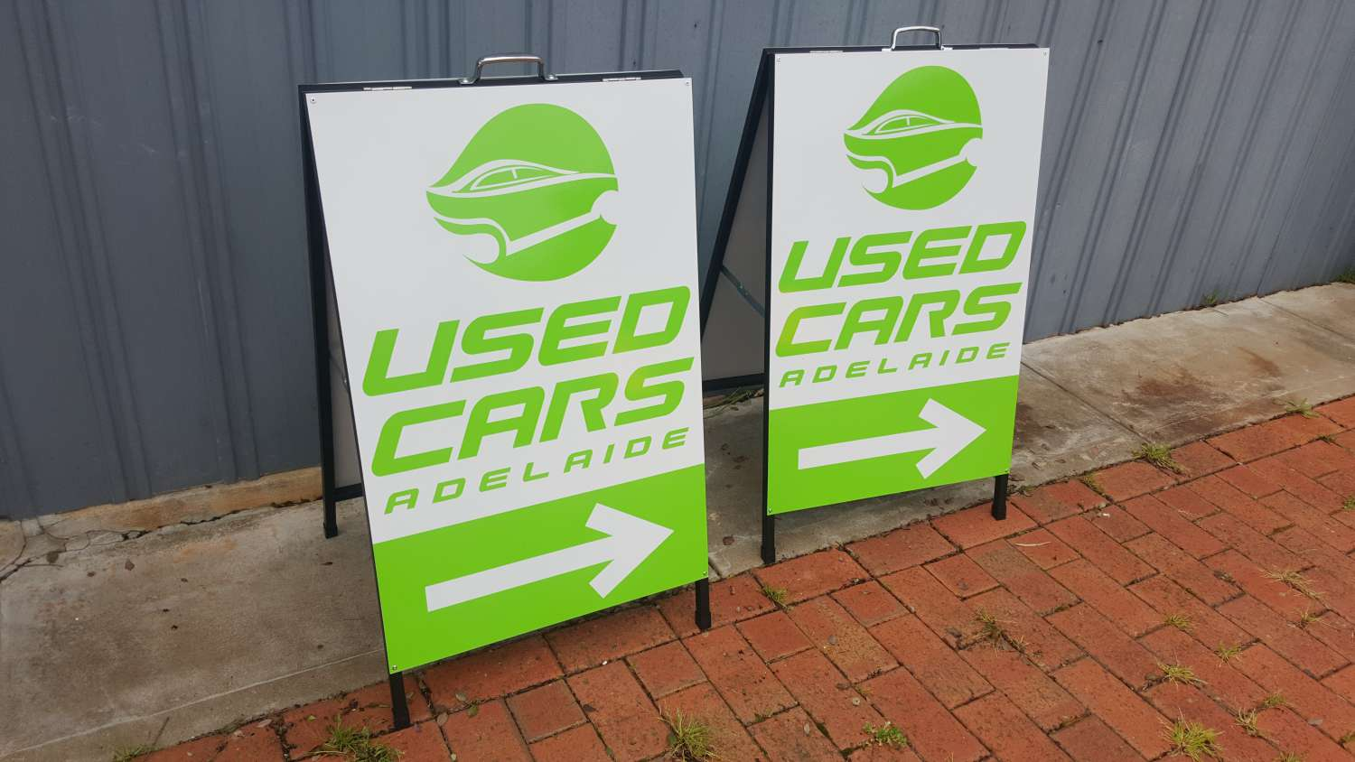 Used-Cars-Adelaide