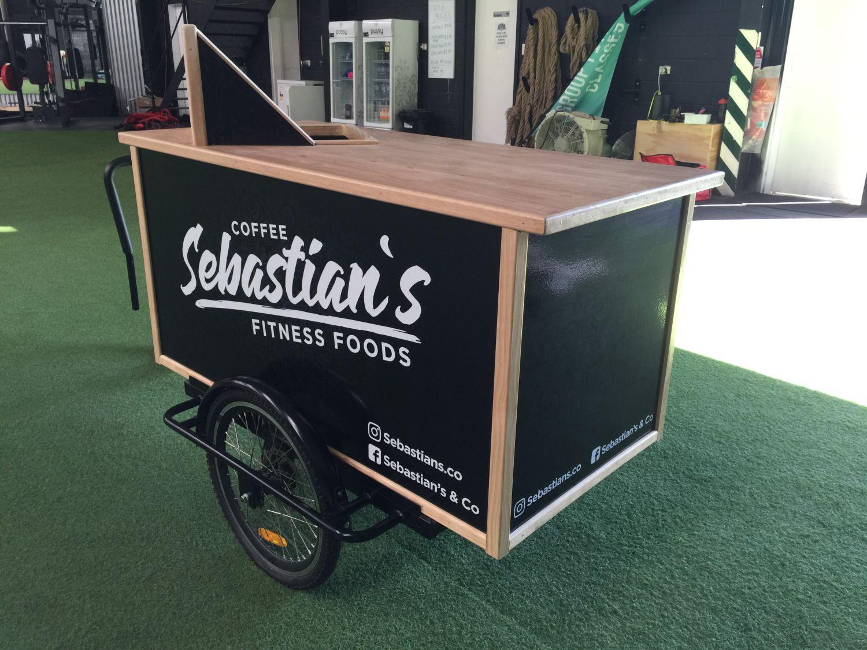 sebastians-cart