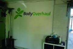 Body-Overhaul-3D
