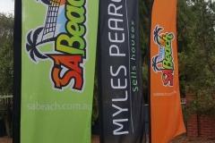 SA-beach-flags-e1499139971530