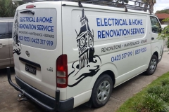 Electrical-Home-Renovations