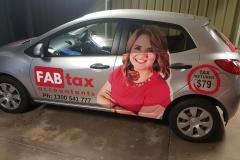 FAB-Tax-car