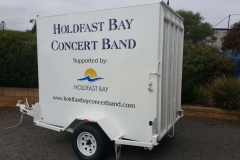 Holdfast-Bay-Concert-Band