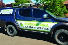 Kookaburra-Gardens