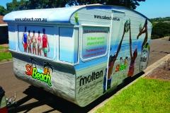 SA-Beach-Caravan-2
