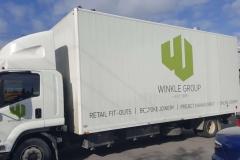 cropped-Winkles-Truck